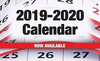 Brevard School Calendar 2020 Brevard Public Schools / Homepage