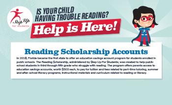 Brevard Public Schools Homepage