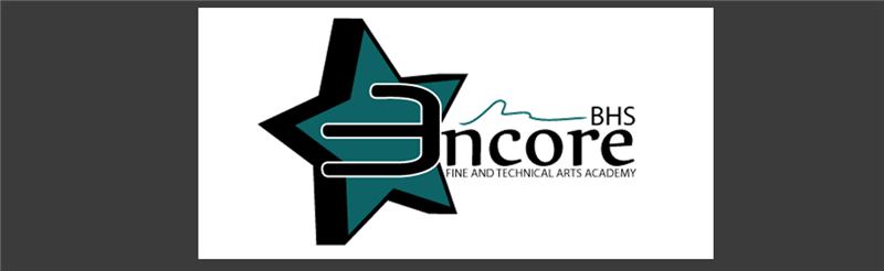 Encore Fine and Technical Arts Academy