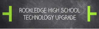 Rockledge High School Technology Upgrade