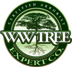 WW Tree Expert Co.