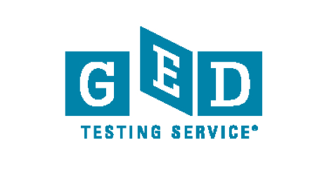 Adult and Community Education / GED Testing