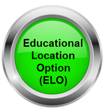 Educational Location Option