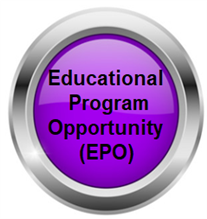 Educational Program Opportunity