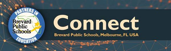 Partners in Education - connect with us