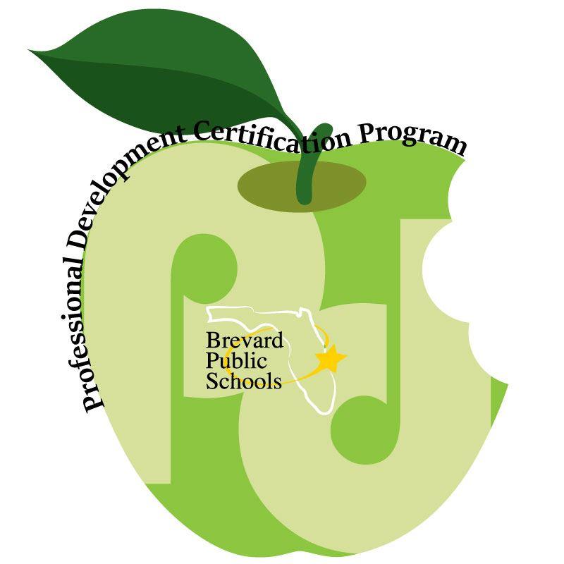 Human Resources Professional Development Certification Program