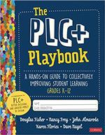 PLC + Playbook