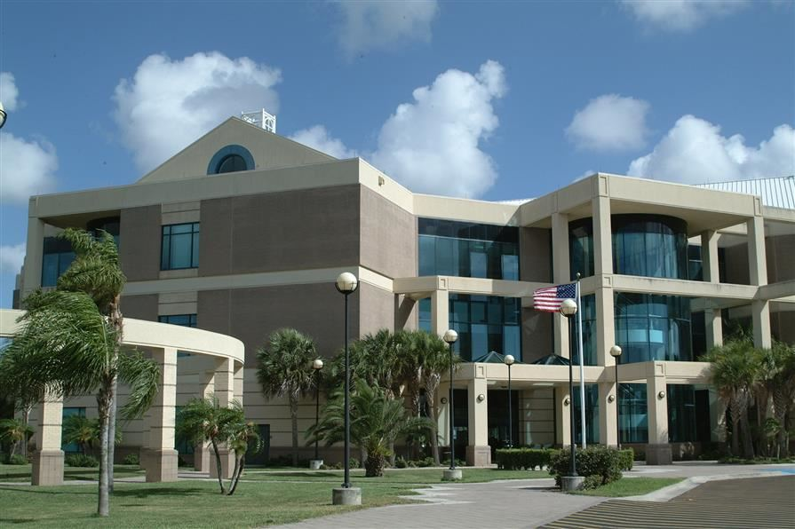 Picture of Eastern Florida State College
