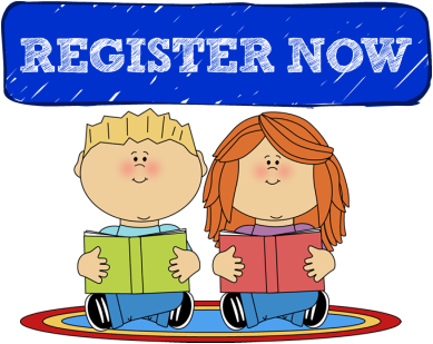 IMPORTANT – SCHOOL REGISTRATION 20-21