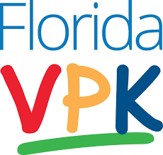 VPK Registration  April 12th - 22nd