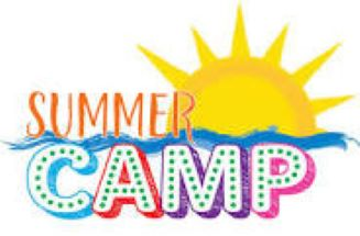 FOHTA Summer Camp