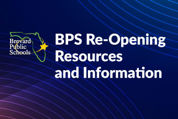 Re-Opening Resources and Information