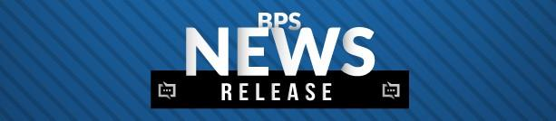 BPS News Release
