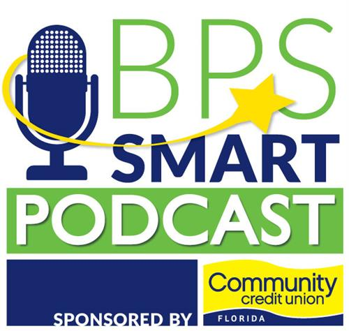 BPS Smart Podcast