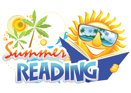 Summer Reading Access
