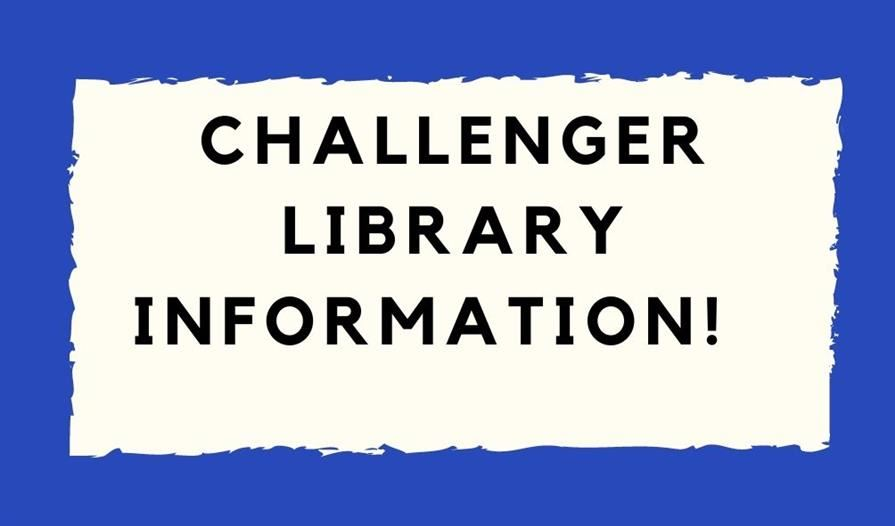 Challenger Library