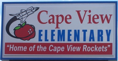 Capeview Elementary School