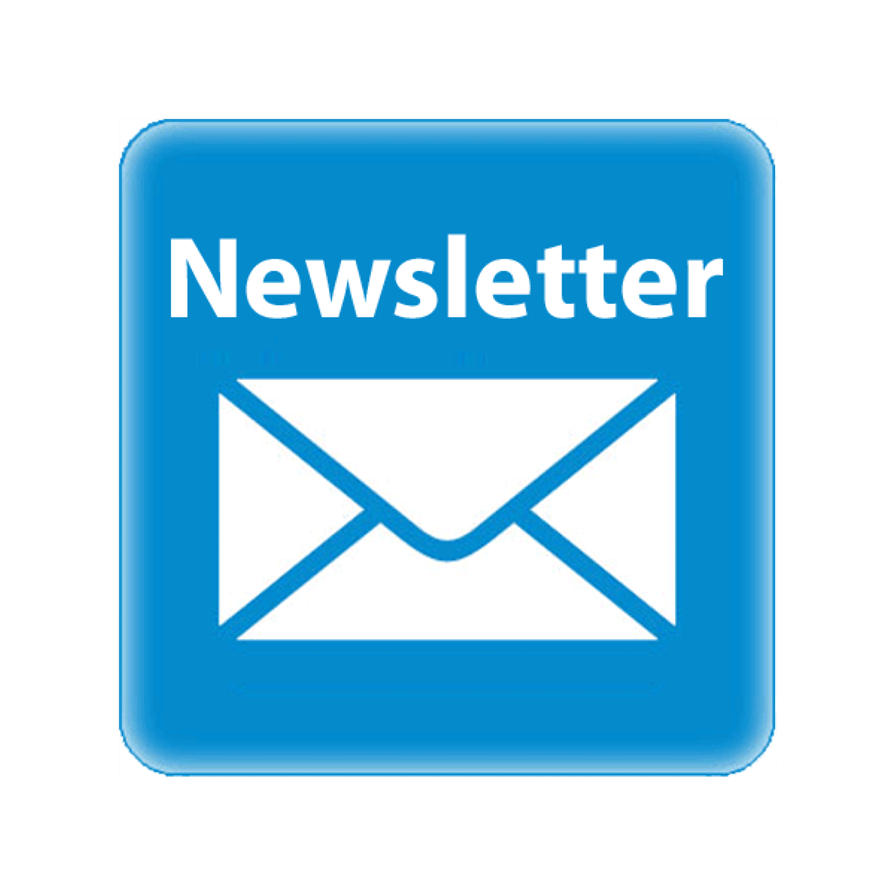 Mims Newsletter