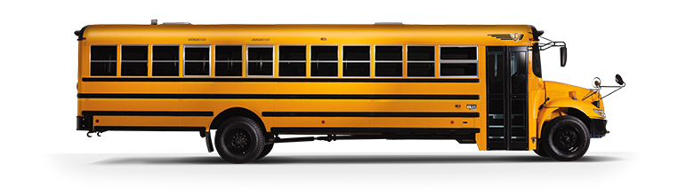 palm beach county school bus routes