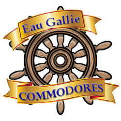 Eau Gallie HS logo