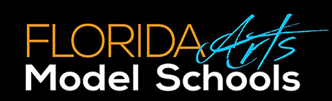 2016 Florida Arts Model School for Music