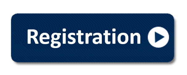 Registration Documents-English- 2020-2021