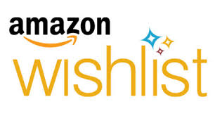 PBIS Amazon Wish List