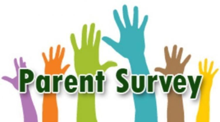 Parent Survey Results