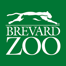 Brevard Zoo Partnership