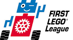 Lego League Pic