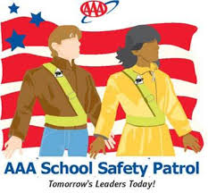 AAA Safety Patrol image