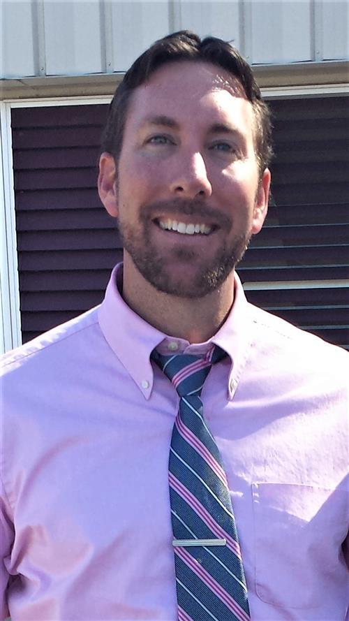 Mr. Herold