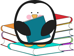 Penguin Reading