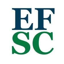 Attention Juniors – Early Admissions Applications for EFSC