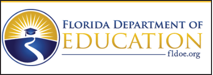 Florida Department of Education Standards
