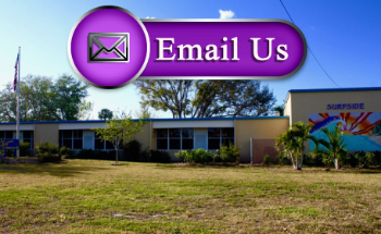 Email Surfside Elementary