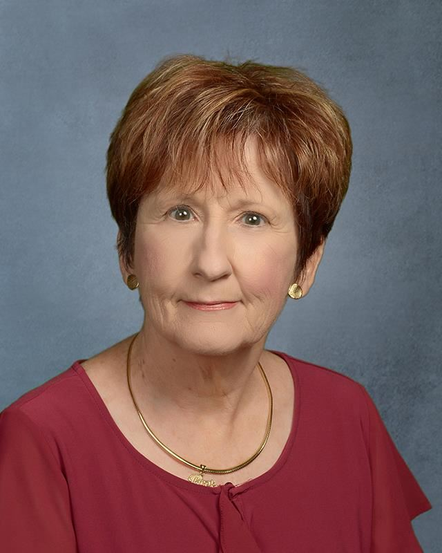 Mrs. Terri Kulaga-Green