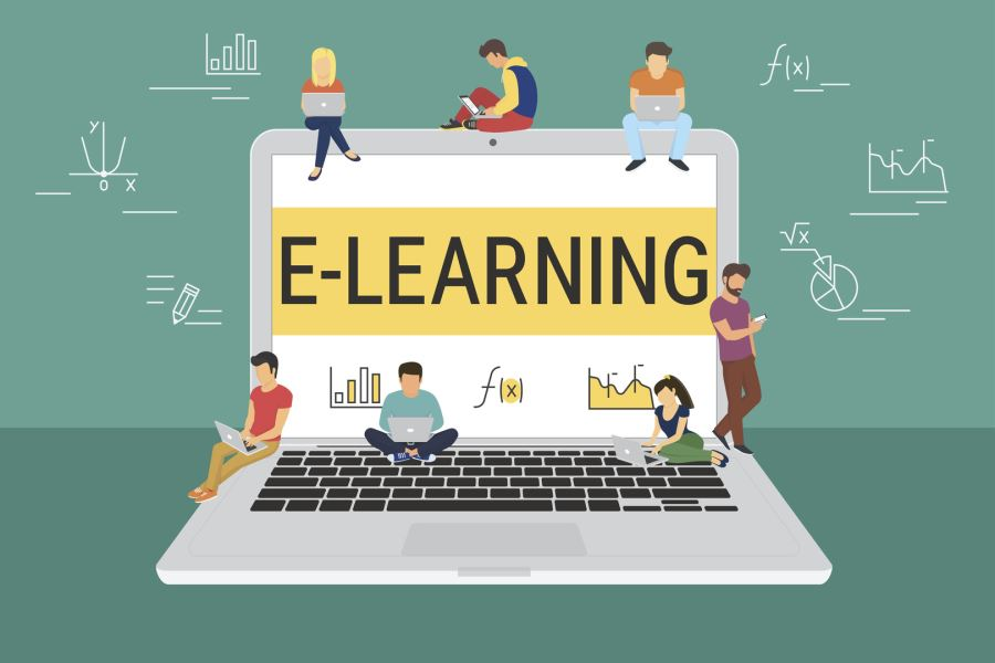 e-Learning Agreement