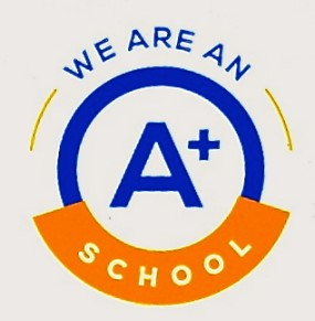 WMSS is a School of Choice and an A School!