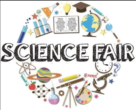 WMSS First Place Science Fair Winners-Click Here!