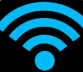 Parents: Click here for information on free/reduced cost home wi-fi for students!