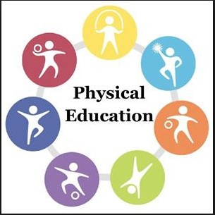 WMSS Physical Education