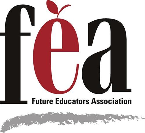 Future Educators logo