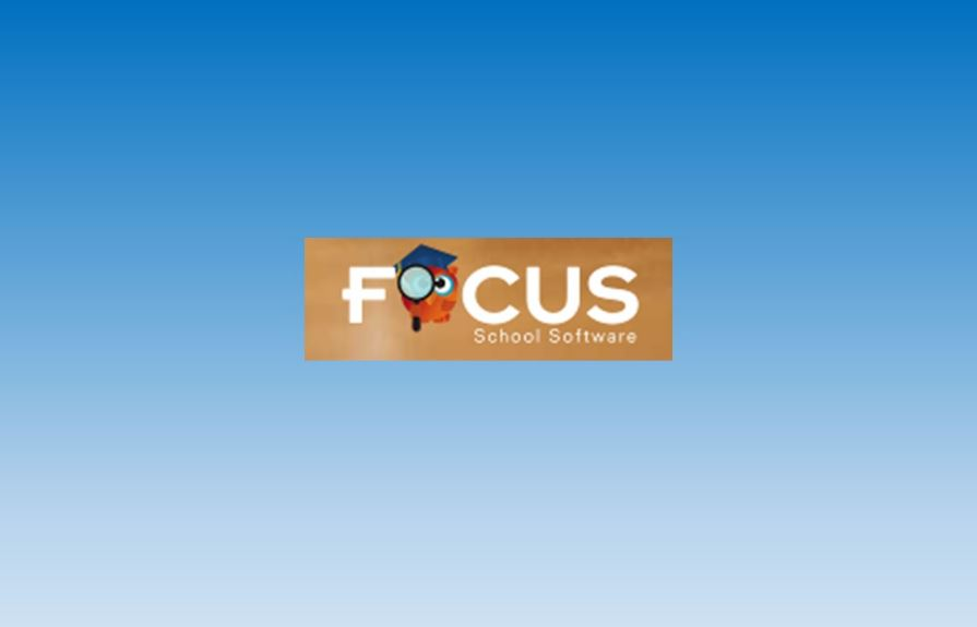Parent Focus Portal