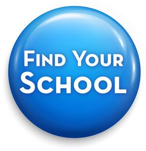 Find Your School button