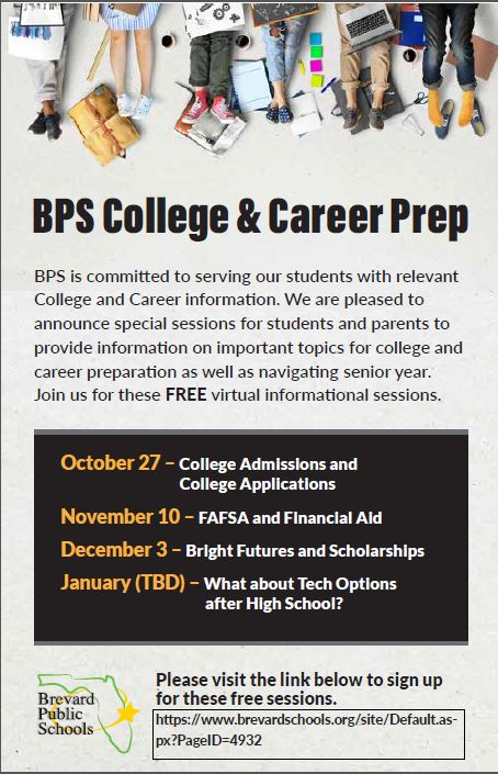 BPS College & Career Prep