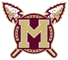 https://www.brevardschools.org/cms/lib/FL02201431/Centricity/Template/GlobalAssets/images///logos/madison-new2.png
